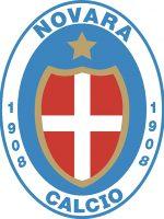 2010_logo_ufficiale_01_001